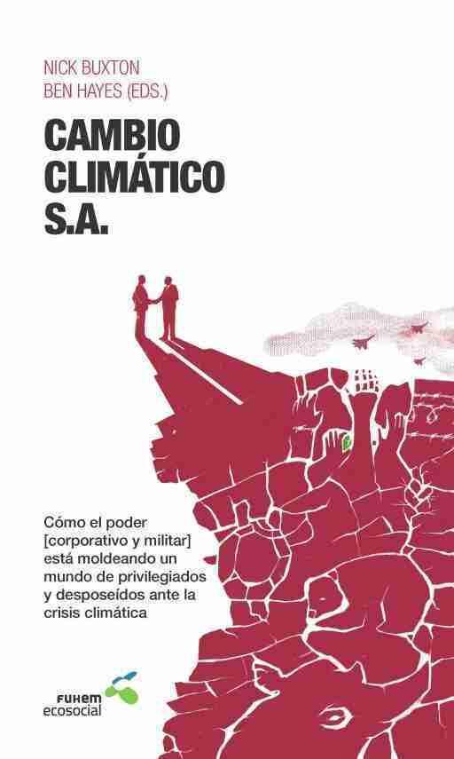 CAMBIO CLIMÁTICO S.A