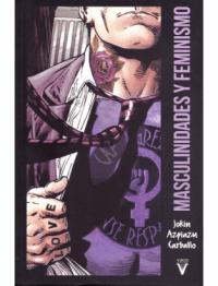 MASCULINIDADES Y FEMINISMO