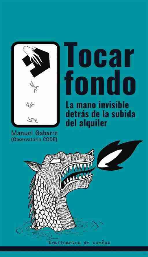 TOCAR FONDO
